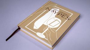 Roberto Mansilla – Naypes – vanishingincmagic.com