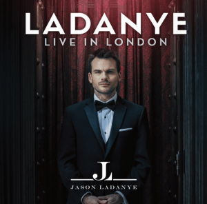 Jason Ladanye – Live in London (May 18, 2021; all videos included with highest quality)