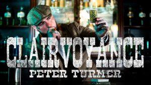 Peter Turner – Clairvoyance – ellusionist.com (1080p video)