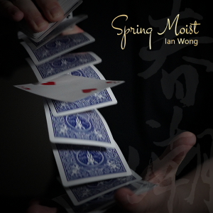 Spring Moist by Ian Wong & TCC Presents (1080p video, English Subtitles)