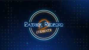 Patrick Redford – Stack Workshop (originally sold 30 times only, over 4h lecture) June 27th 2021 (Bonus: Thought Master included)