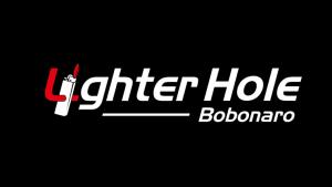 Bobonaro – LIGHTER HOLE (1080p video)