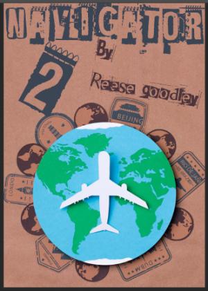 Reese Goodley – Navigator 2 (official pdf)