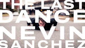 Nevin Sanchez – The Last Dance – ellusionist.com (1080p video)