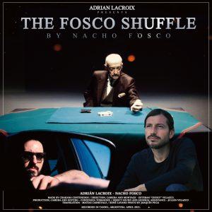 Adrian Lacroix – The Fosco Shuffle
