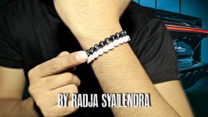 Radja Syailendra – Just Gift – Download INSTANTLY ↓