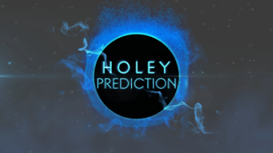 Chris Congreave – Holey Prediction (1080p video) Download INSTANTLY ↓
