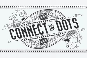 Jamie Daws – Connect the Dots (Second Edition)