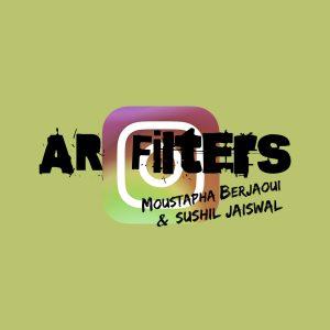 Moustapha Berjaoui & Sushil Jaiswal – AR Filters Download INSTANTLY ↓