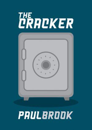 Paul Brook – The Cracker (official PDF)