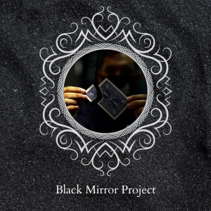 Robert Lupu – The Black Mirror Project Download INSTANTLY ↓
