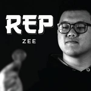 Zee Yan – REP Download INSTANTLY ↓