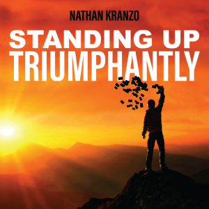 Nathan Kranzo – Standing Up Triumphantly Download INSTANTLY ↓