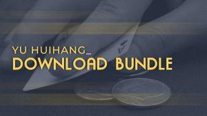 Yu Huihang – Yu Huihang Download Bundle (all videos included in 1080p quality)