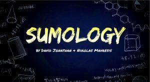 David Jonathan & Nikolas Mavresis – Sumology (Everything included with highest quality)