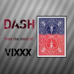 VIXXX – DASH (1080p video) Download INSTANTLY ↓