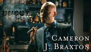 Cameron Braxton – Trio – magicstream.com
